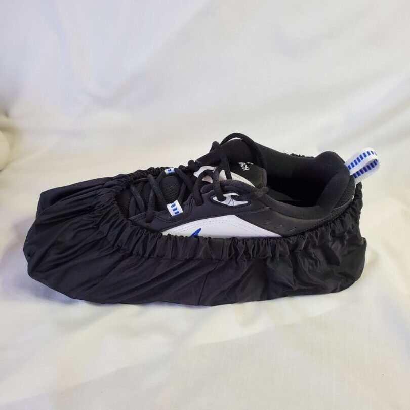 MB1-Fits Mens size 9-13.5 Click here for Bulk Prices (1)